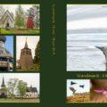 Scandinavië tour 2019: fijne herinneringen in boek met 500 foto's als dankbaar bezit. 6 weken de moeite waard!